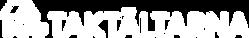taktaltarna_logo_vit_1200.png