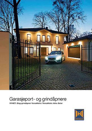 Garasje_og_grindåpnere.jpg