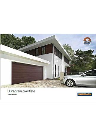 86617-Duragrain-NO (1).jpg