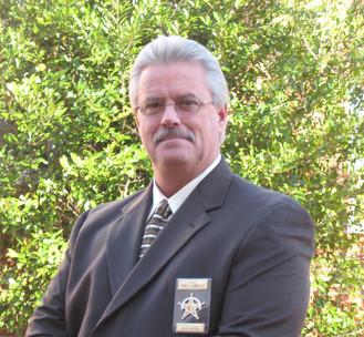 Sheriff's Corner:  Summertime Safety