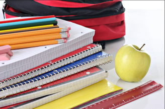 St Matthews Christian Center To Welcome Area Students Back-to-School With Care Packet on August 20!