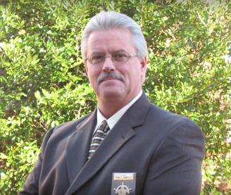 Sheriff's Corner:  Holiday Safety Tips