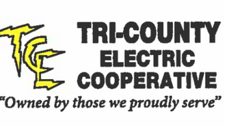 Board election set for Nov. 17 at Tri-County Electric Cooperative