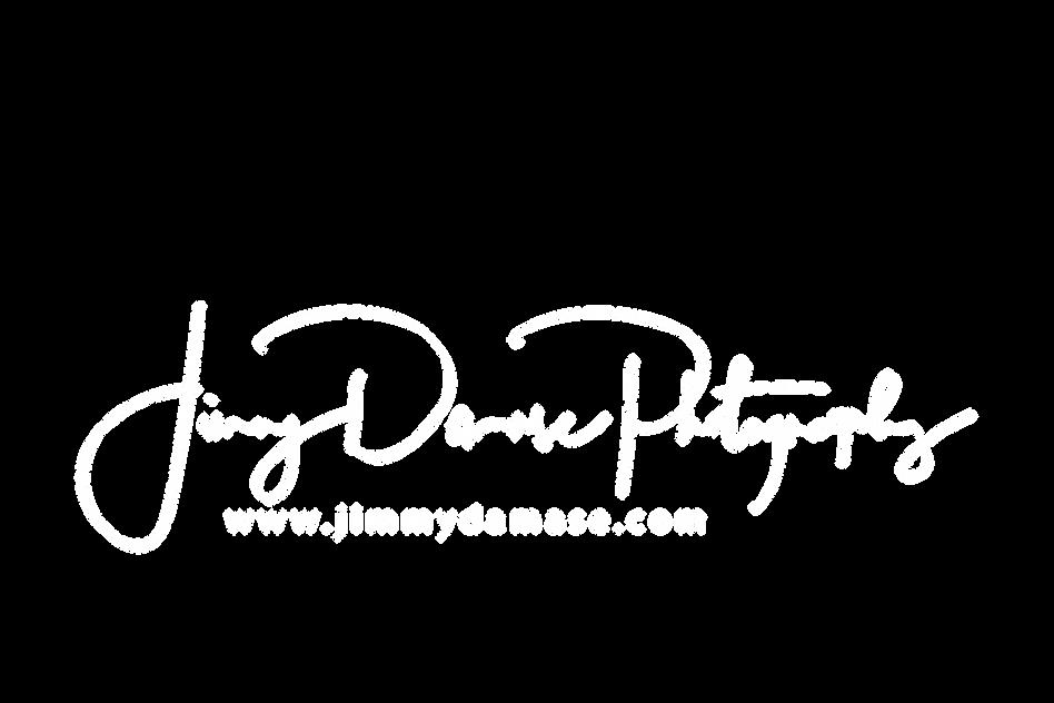 Logo-Jimmy-Damase-Photography-white-high