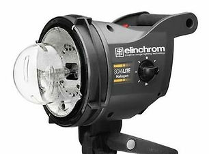 Elinchrom-Scanlite-Head-NEW.jpg