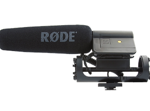 rode-videomic-p1-xl.png