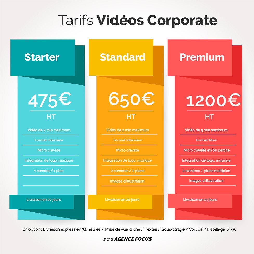 Plaquette_tarifs_offre_vidéos_Octobre_20