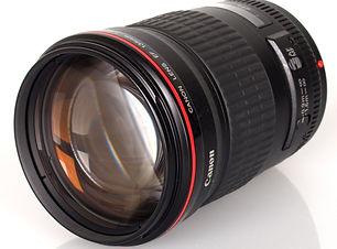 Canon-EF-135mm-f2L-USM.jpg