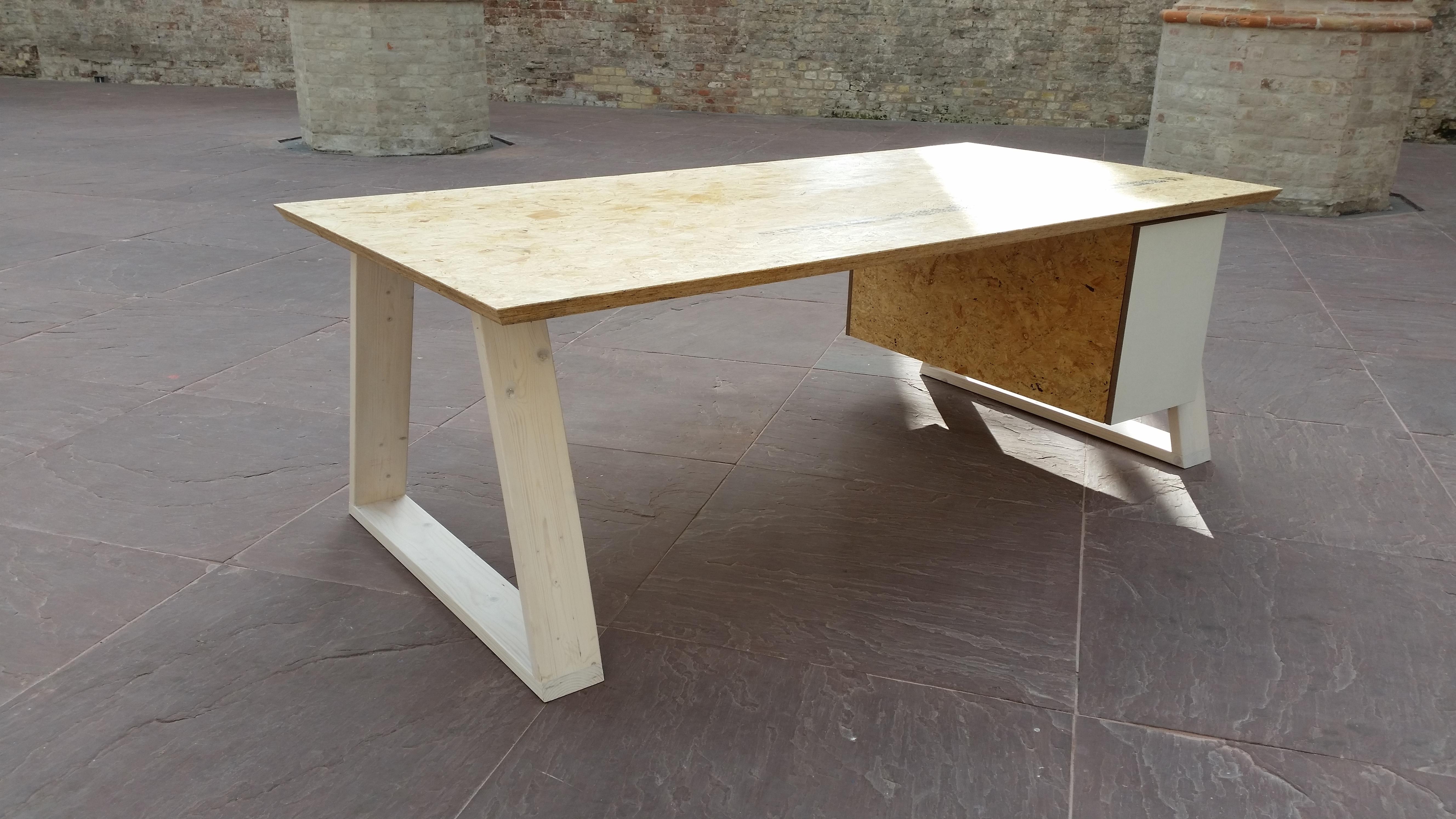 Design Meubels Houten : Hout van design betaalbare meubels op maat friesland groningen holland