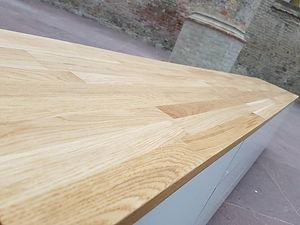 Design Meubels Groningen : Hout van design betaalbare meubels op maat friesland groningen