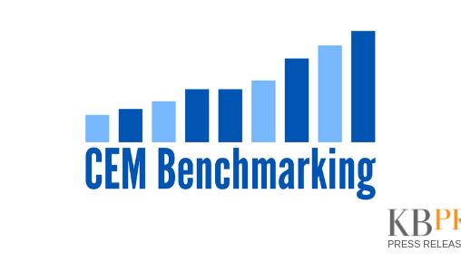 PRESS RELEASE - CEM Benchmarking expand UK Team