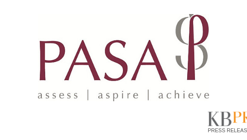 PRESS RELEASE - PASA Cybercrime and Fraud Knowledge Partner FINAL