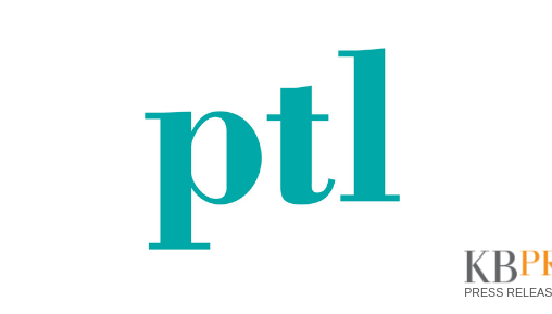PRESS RELEASE - PTL launches charitable 'PTL Foundation'