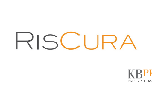 PRESS RELEASE - RisCura appoints Robert Ross as Senior Advisor