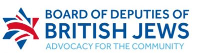 Board of Deputies