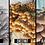Thumbnail: Mixed Mushroom Powder