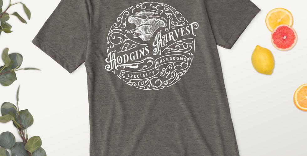 Hodgins Harvest T-shirt