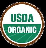 USDA sticker.png