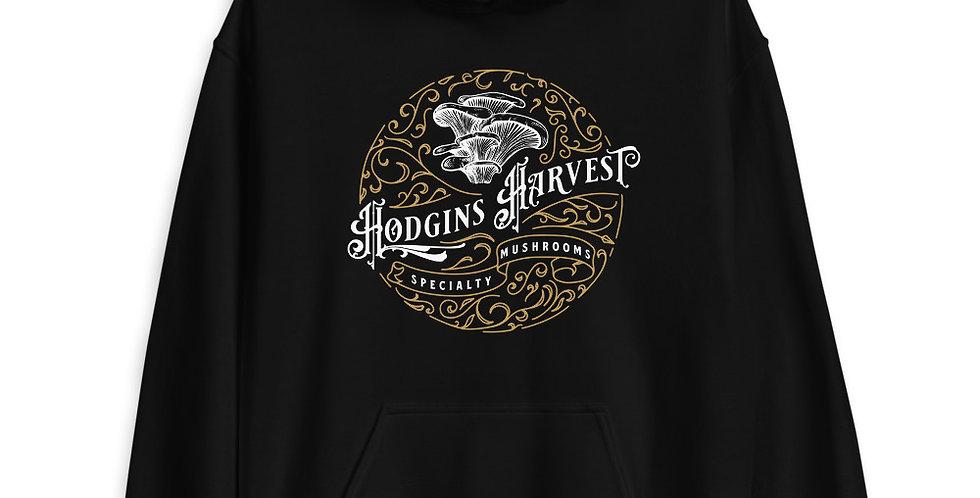 Hodgins Harvest Hoodie