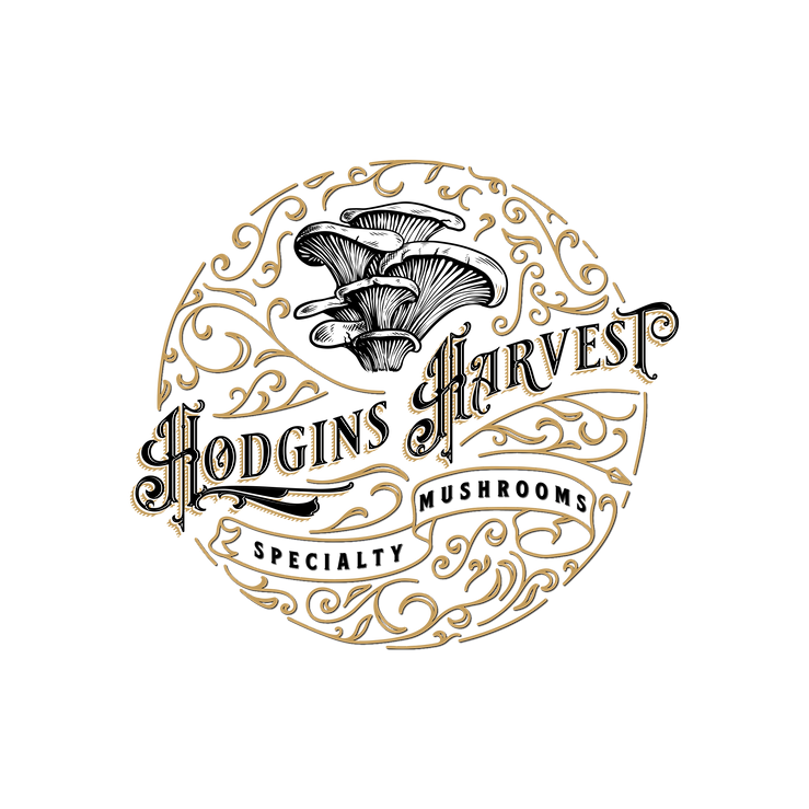 Hodgins Harvest 1 Drop Shad.png