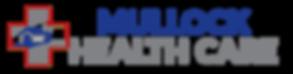 Mullock Health Care-logo-01.png