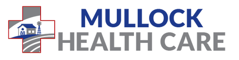 Mullock Health Care-logo-01.png