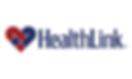 healthlink.png