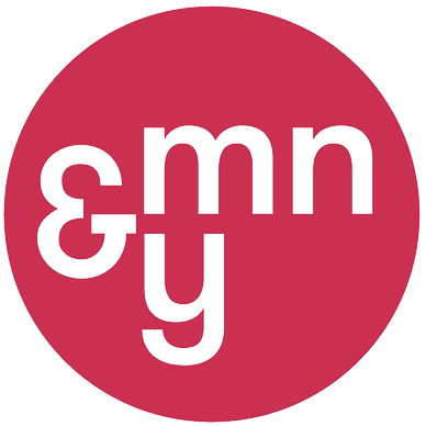 _MN&Y_Logomark_Gumnut_edited.png