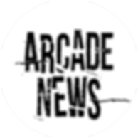 Arcade News's Company logo