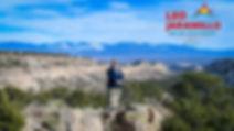 leo with mountains&LOGO.jpg