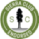 Sierra_Club_Endorsement_Seal_Color.png