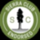 Sierra_Club_Endorsement_Seal_Color.png
