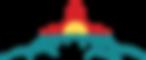 LeoJaramilloNMSenateDistrict5_logo_IconM