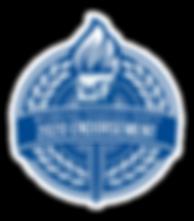 wfp_progressive_champion_seal-endorsemen