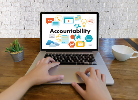 small business accountability