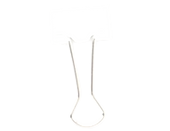 paperclip (1)_edited.png