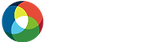GPM-Equity-Plan_Website-Header-Logo.png