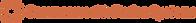 CFS-mark+name_copper (1).png