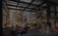 Street-View_Zen-Garden-OT_edited.jpg