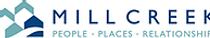 Mill Creek Logo.webp