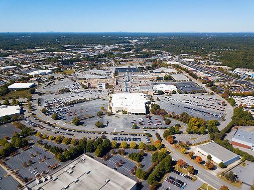 Gwinnett-Place-Mall-Trades-to-Urban-Redevelopment-Agency-of-Gwinnett-County-for-23M.jpeg