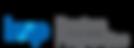 BXP_Logo_Horizontal-Color-RGB-WEBSITE.pn