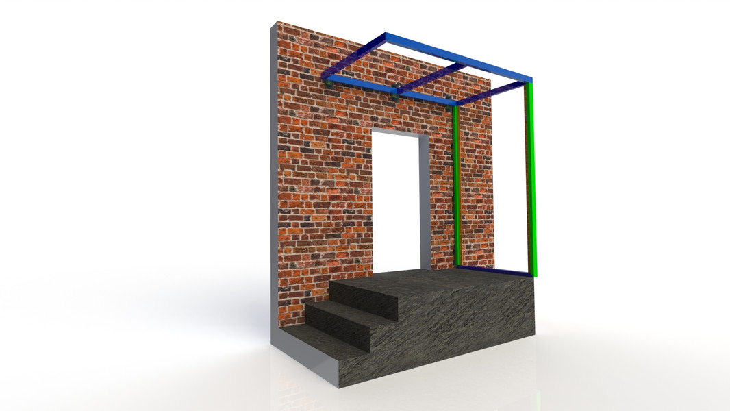 Vordach Konstruktion.JPG