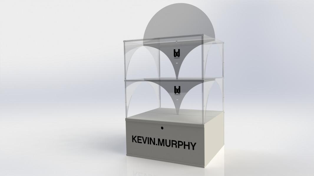 Kevin Murphy.JPG