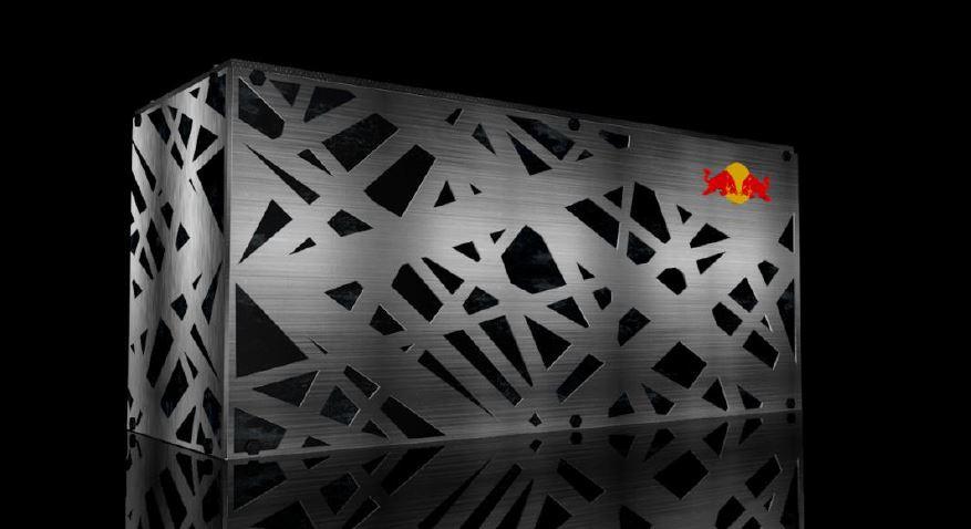 Red Bull Steel Mesh.JPG