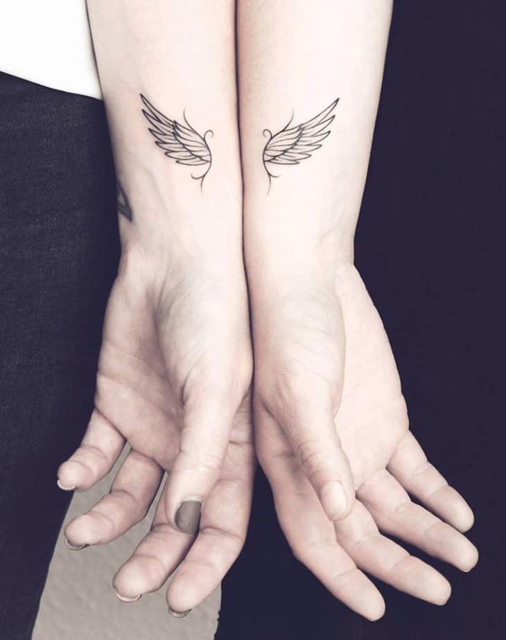 wings-couple-tattoo_edited.jpg