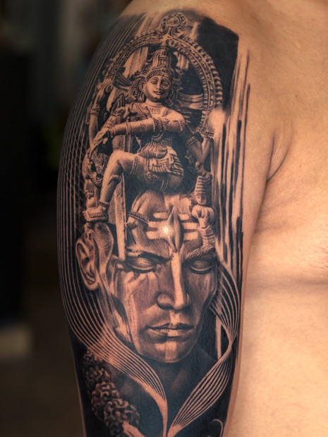 052-natraj-tattoo-lord-shiva-tattoo-02_e