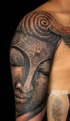 085-buddha-tattoo-coverup-tattoo_edited.