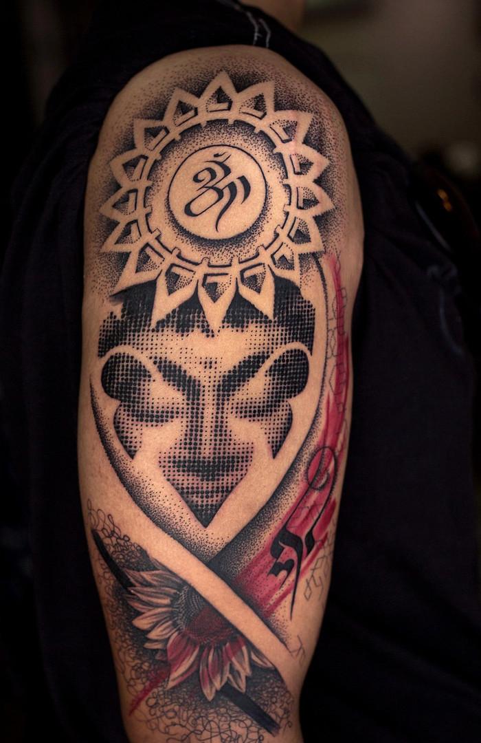 dotwork-trash-buddha-tattoo_edited.jpg