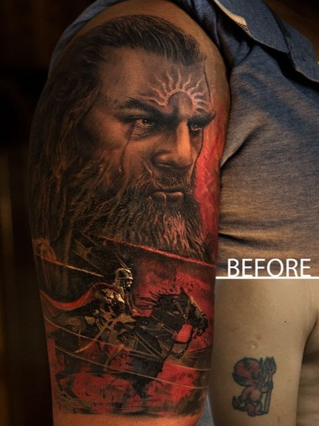 cover-up-tattoo-at-aliens-tattoo_edited.